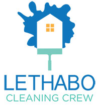 Lethabo Cleaning Crew